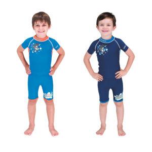 παιδικά μαγιό αγόρι- μαγιό για αγόρια - μαγιό για μικρά παιδιά μικρά αγόρια