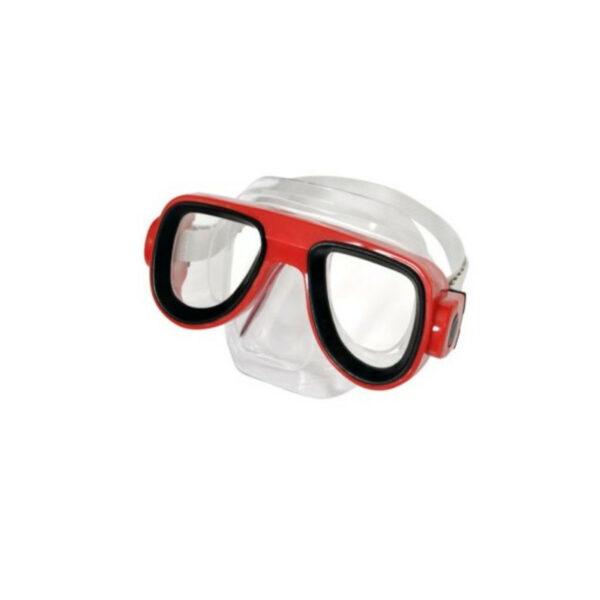 Μάσκα κολύμβησης- μάσκα για την παραλία- μάσκα ενηλίκων- εφήβων-παιδιών