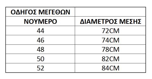44-52 ΟΛΟΣΩΜΟ