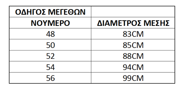 48-56 ΜΕΓΑΛΟ