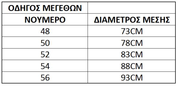 48-56 ΜΙΚΡΟ