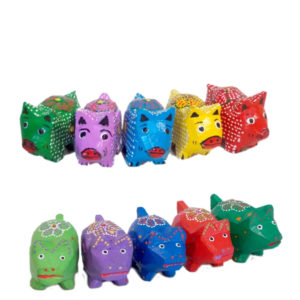 Ξύλινα παιχνίδια- Ξύλινα Διακοσμητικά- Ξύλινα είδη
