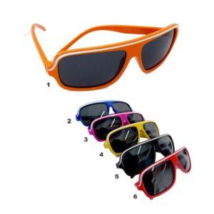 Παιδικά γυαλιά ηλίου : Οπτικά για παιδιά. Παιδικά γυαλιά t