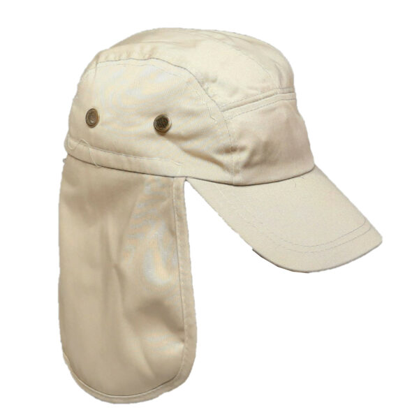 Καπέλο Τζόκεϊ Λεγεωνάριο