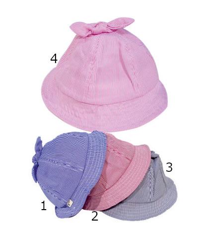 Καπέλο Παιδικό Κώνος