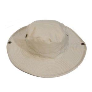 Καπέλο Σαφάρι