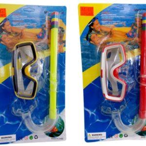 MASKES2020200995.jpg