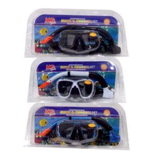 μάσκες και αναπνευστήρας παραλίας- μάσκα αναπνευστήρας κολύμβησης