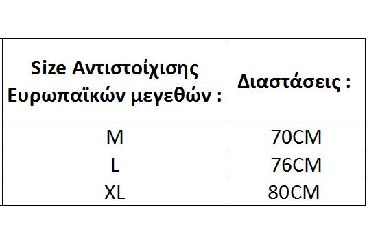 NOUMERO 5218