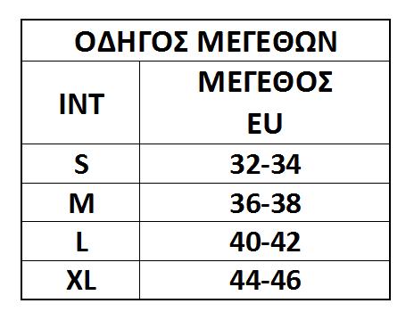 OLOSOMO MEGETHOI