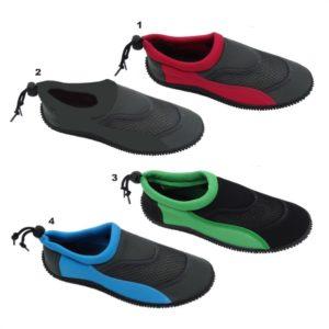 Παπούτσια θαλάσσης- παπούτσια για παραλία- ανδρικά-γυναικεία-παιδικά παπούτσια θαλάσσης