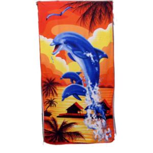 Πετσέτα Microfiber- Πετσέτες μιρκοϊνών- Πετσέτες microfiber