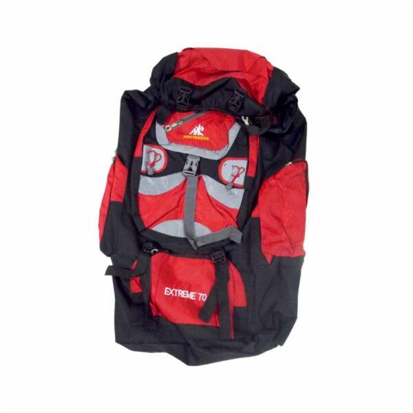 Σακίδιο Ορειβασίας Trekking 70L