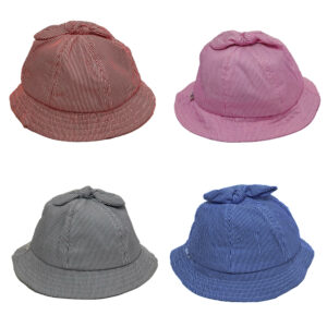 Καπέλο Παιδικό Κώνος Ρίγα Υφασμάτινος