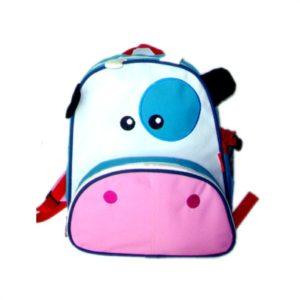 Παιδική τσάντα- Σακίδιο πλάτης για παιδιά