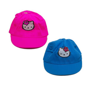 Καπέλο Τζόκεϊ Μπεμπέ