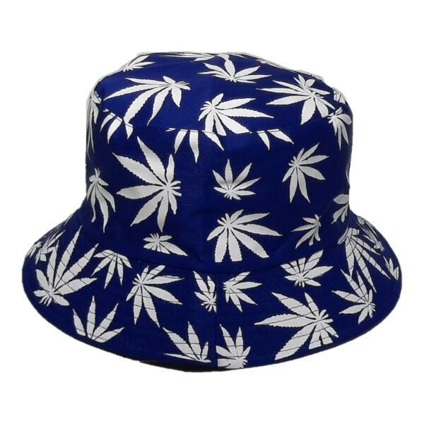 Καπέλο Κώνος Μαριχουάνα