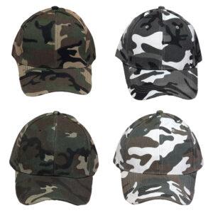 Καπέλο Τζόκεϊ Παραλλαγής