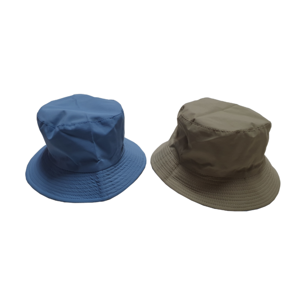 Καπέλο Κώνος Διπλής Όψεως