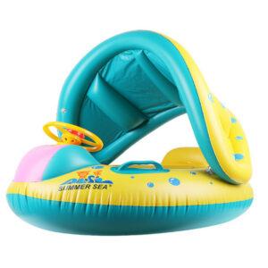 Είδη κολύμβησης, μάσκες , αναπνευστήρες, βατραχοπέδιλα για το καλοκαίρι και την παραλία