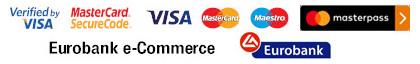 eurobank-accept-cards