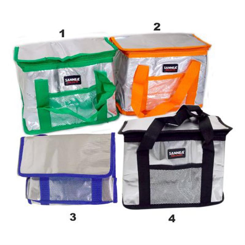 Τσάντα θερμός - Cooler Bag